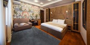 hotel Shato Luxe room 12(1)